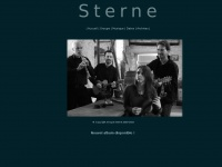 groupe.sterne.free.fr