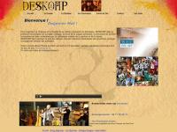 deskomp.free.fr