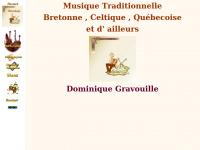 dominique.gravouille.free.fr