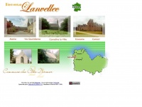 lanvellec.fr