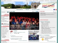 saintdonan.fr