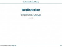 lenouvelessor.free.fr