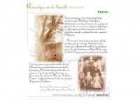 gene.besrest.free.fr