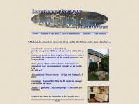 prioly.free.fr