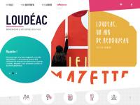 ville-loudeac.fr