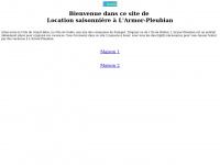 corresmond.free.fr