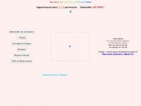 emmanuelle.roncin.free.fr
