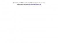 levillagegaulois.free.fr