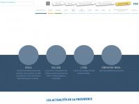 saintcharles-laprovidence.fr