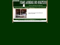 biketenn.free.fr