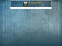 Trouzannoz.free.fr