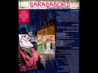 barababord.free.fr