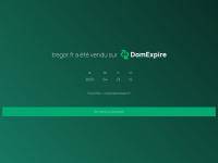 tregor.fr