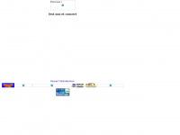 tadzokuit.free.fr