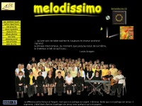 Chorale.melodissimo.free.fr