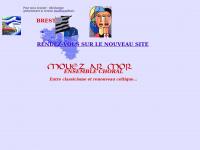 mouezarmor.free.fr