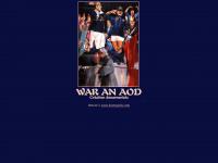 waranaod.free.fr