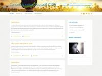 soutien-educatif.fr