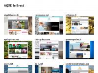 agse-premiere-brest.fr