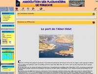 porscave.free.fr