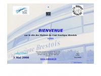 Cnbmasters.free.fr