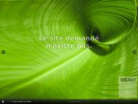 saintpoldeleon.fr