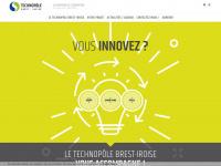 tech-brest-iroise.fr