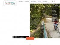 tourismeconcarneau.fr