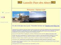 Lannilis.free.fr