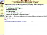 abersetcampagne.free.fr