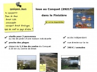 location.leconquet.free.fr