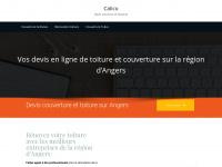 Calico.fr