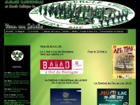 kadoudal.free.fr