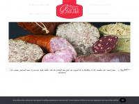 Beucher.fr