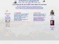cancagen.free.fr