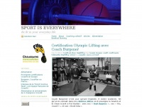 sportiseverywhere.wordpress.com