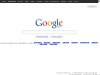 Google.co.in