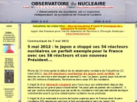 observ.nucleaire.free.fr