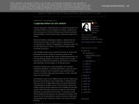 xtoden.blogspot.com