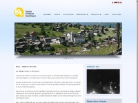 immobilier-nax.ch