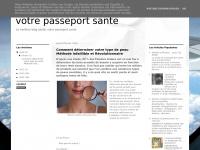 passeport-sante.blogspot.com