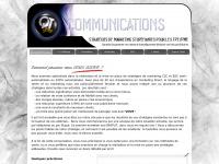 qt-pro.fr