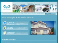 visionhabitats.fr