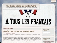 Charlesdegaullearoundtheworld.wordpress.com