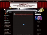 septieme-art.blogspot.com