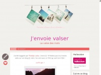 jenvoievalser.wordpress.com