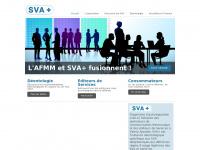 Svaplus.fr