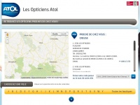 atol-opticien.com