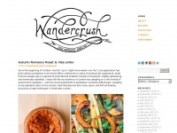 wander-crush.com