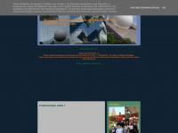 Futuroscope mola